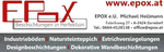 EPOX e.U. - Michael Heilmann