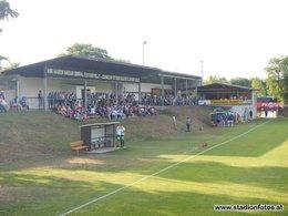 SV Mattersburg - FK Senica