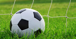 Testspiele & Meisterschaftsauftakt 2017