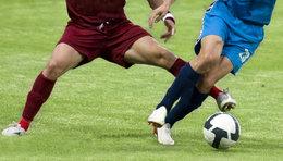 Spiel in Hundsheim am 22. Juli