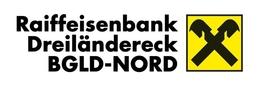Raiffeisenbank Dreiländereck Bgld-Nord