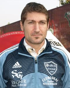 Gerald HOFBAUER