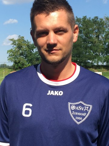 Bernd SCHNEEMAYER