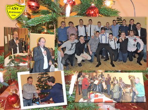 2014-12-21_ASVZ-Weihnn_00 (1)