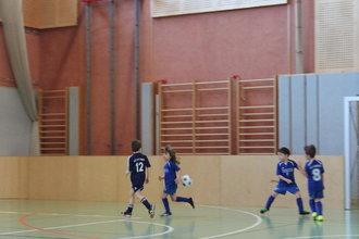 U6 Zdf vs. Kittsee2 02