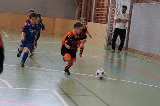 U6 Zdf vs. Nickelsdorf 03