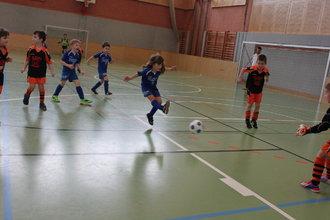 U6 Zdf vs. Nickelsdorf 11