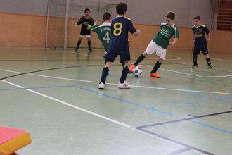 U8 Zdf vs. Gattendorf 03
