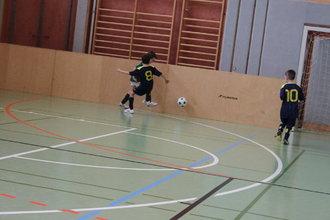 U8 Zdf vs. Gattendorf 10