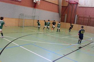 U8 Zdf vs. Gattendorf2 14