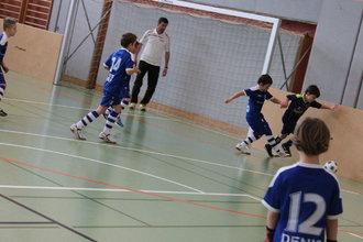 U8 Zdf vs. Weiden 03