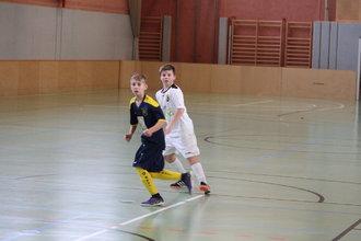 Zdf-Ndf vs. Kittsee 03